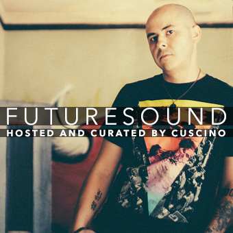 Futuresound-radio-show-hosted-by-cuscino