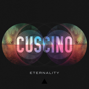Cuscino-eternality-ep-front-square