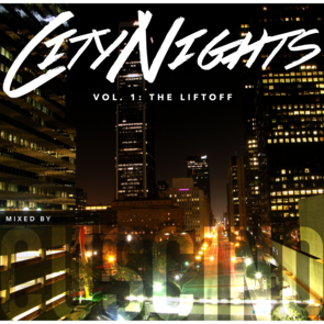 City_nights_mixtape_cover