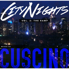 City-nights-v2-mixtape-cover