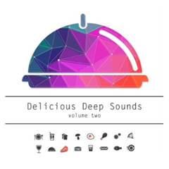 Delicious-deep-sound-vol-2