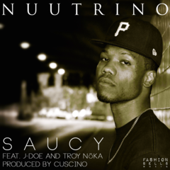 Nuutrino_-_saucy_cover_art