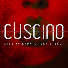 Cover-live-at-atomic