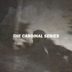 Future-101-the-cardinal-series-episode5-with-cuscino