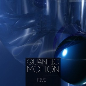 Quantic_motion_vol_5_remix_compilation