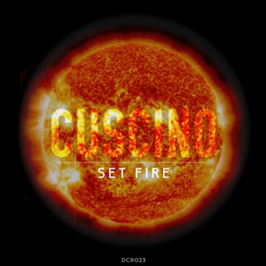 Cuscino-set-fire-single-cover-edm-small