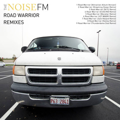 Road_warrior_remix_cover_art