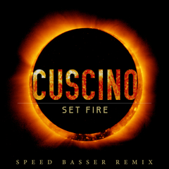 Cuscino-set_fire-speed_basser_remix_2400x2400