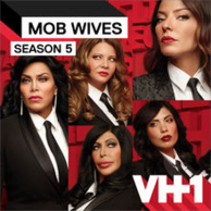 Mob-wives-music-composer-tv-los-angeles