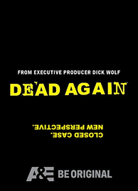 Dead-again-a_e-dick-wolf-reality-tv-composer