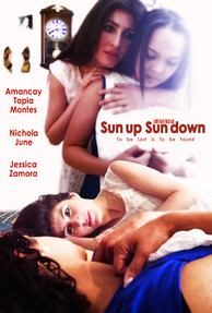 Sun-up-sun-down-uk-film-independent