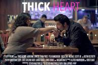 Thick-heart-short-film-kristi-dake-adrienne-lovette