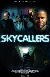 Skycallers-short-film-leepiei-green